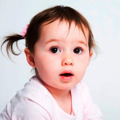 child-2078073_1920