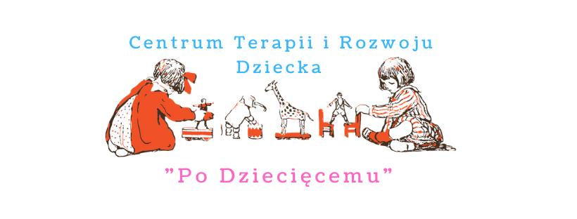 podzieciecemu.pl